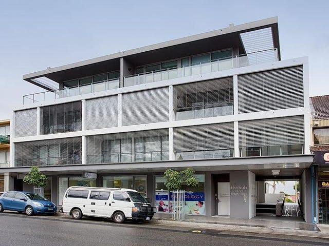 11/93-99 Bronte Road, Bondi Junction, NSW 2022