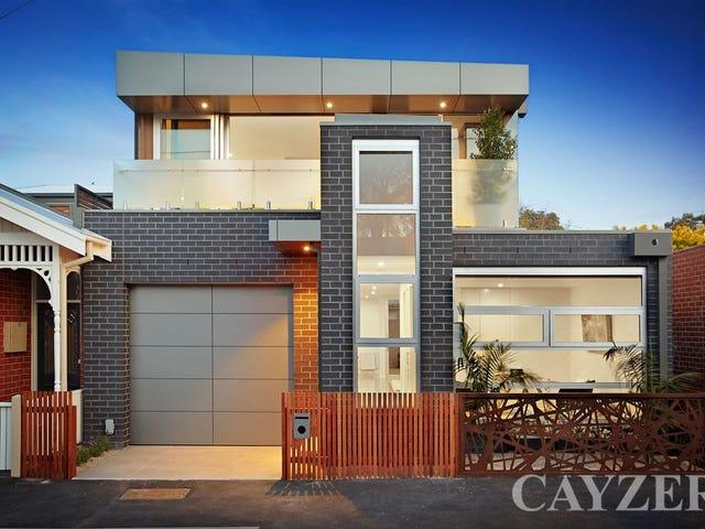 44 Lyons Street, Port Melbourne, Vic 3207