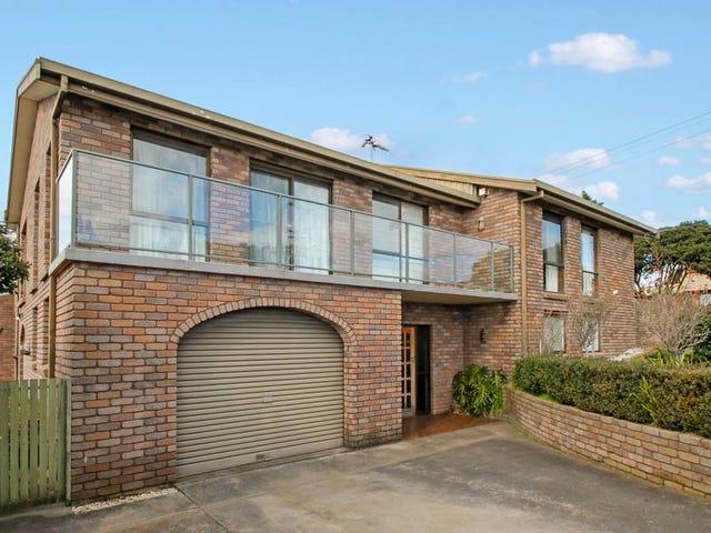 11 - 13 Cameray Street, East Devonport, Tas 7310