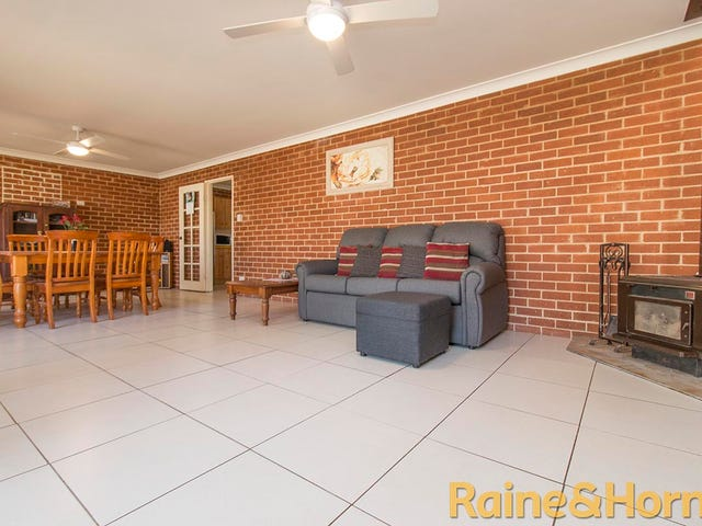 102 Tancred Street, Narromine, NSW 2821