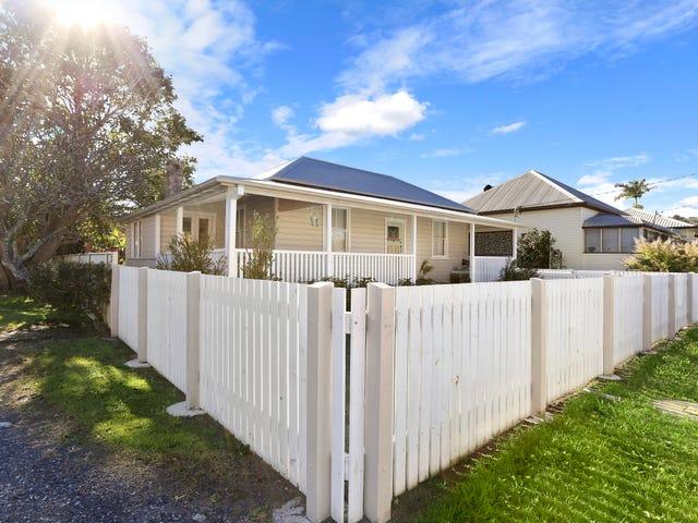 1 John Street, Maclean, NSW 2463