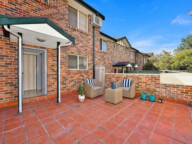 4/2-4 Myrtle Road, Bankstown, NSW 2200