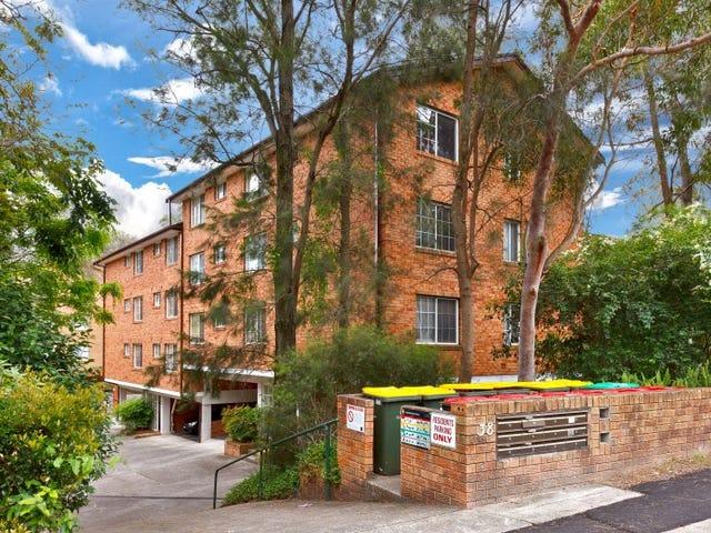 38 Khartoum Road, Macquarie Park, NSW 2113