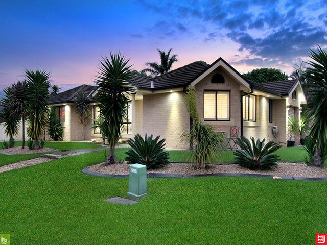 1/3 Barham Place, Horsley, NSW 2530