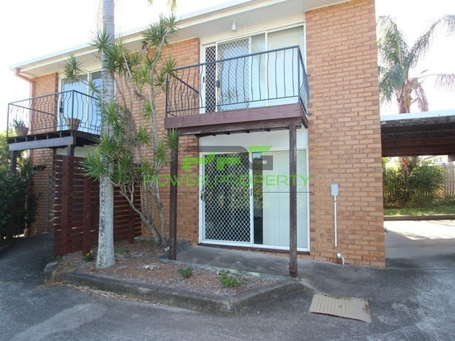 4/108 Smith Rd, Woodridge, Qld 4114