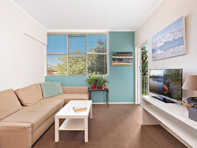 208/34 Wentworth Street, Glebe, NSW 2037