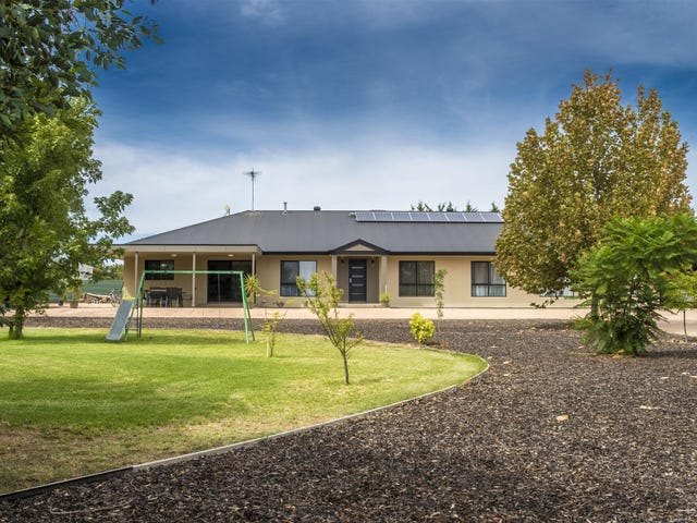 2901 Eleventh Street, Irymple, Vic 3498