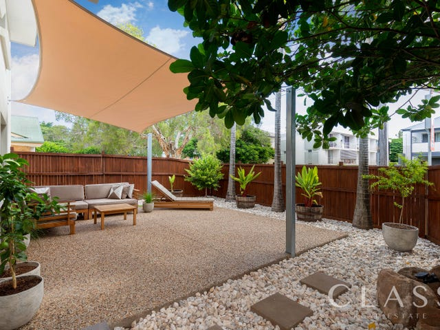 1/253 Riding Road, Balmoral, Qld 4171