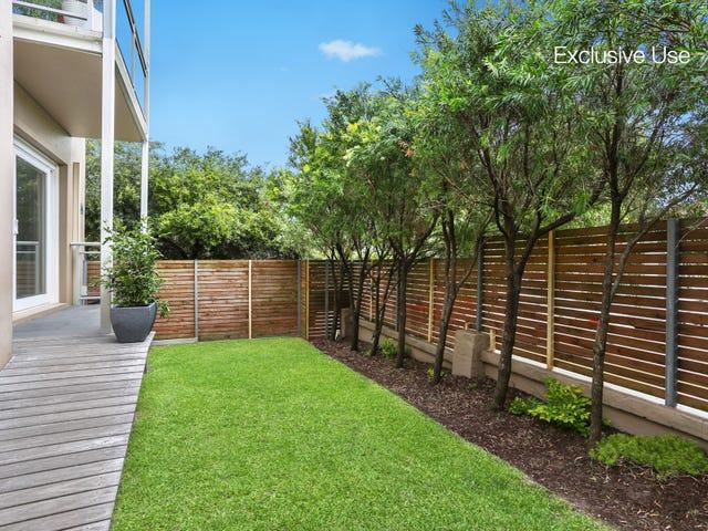 1/15A Nancy Street, North Bondi, NSW 2026