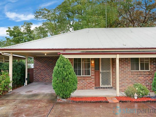4/60 Windsor St, Richmond, NSW 2753