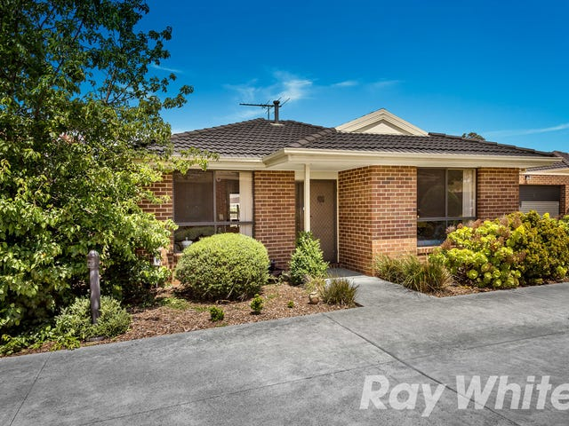 10/881 Plenty Road, South Morang, Vic 3752
