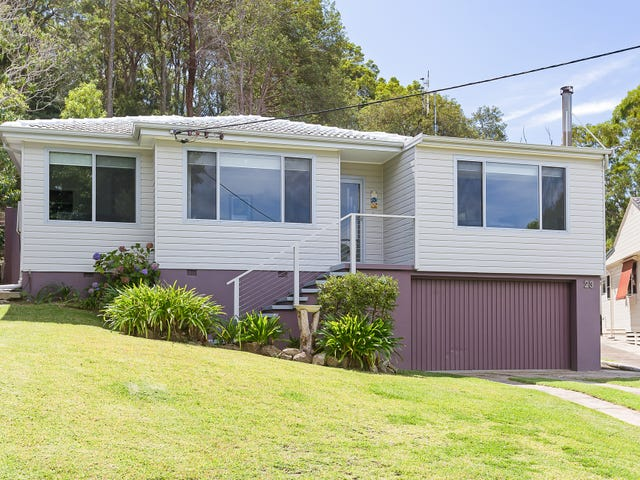 23 Delma Parade, Warners Bay, NSW 2282