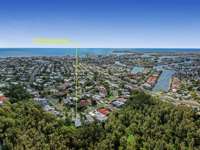 79 Brentwood Ave, Mooloolaba, Qld 4557