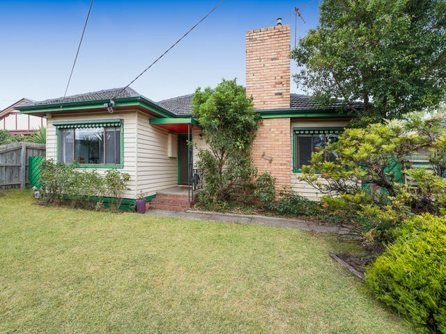 52 View  Street, Pascoe Vale, Vic 3044