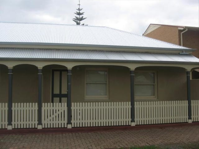 21 Dale Street, Port Adelaide, SA 5015