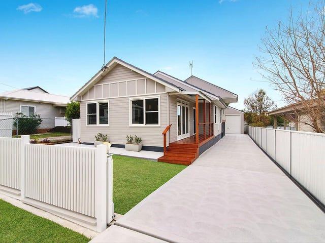 8A Fairfax Road, Warners Bay, NSW 2282
