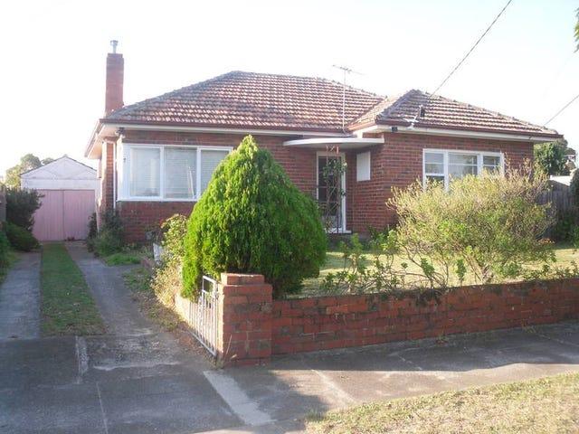 7 Brighton Street, Oakleigh, Vic 3166