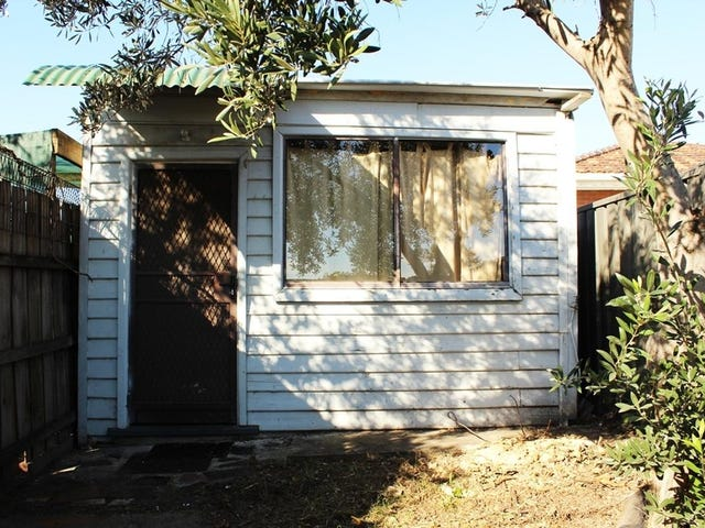 76A Ardoyne Street, Sunshine, Vic 3020