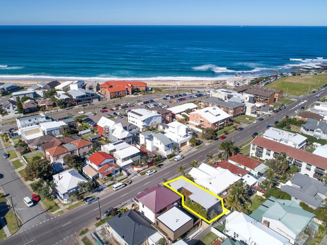 67 Frederick Street, Merewether, NSW 2291
