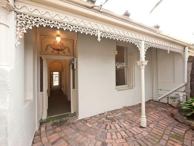 39 Osborne Street, South Yarra, Vic 3141