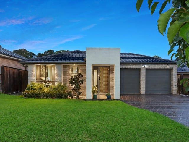 71 Belmont Avenue, Spring Farm, NSW 2570