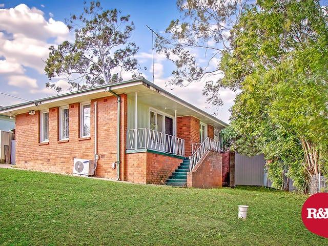 5 Atka Street, Tregear, NSW 2770