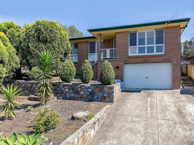 9 Columba Lane, Elermore Vale, NSW 2287