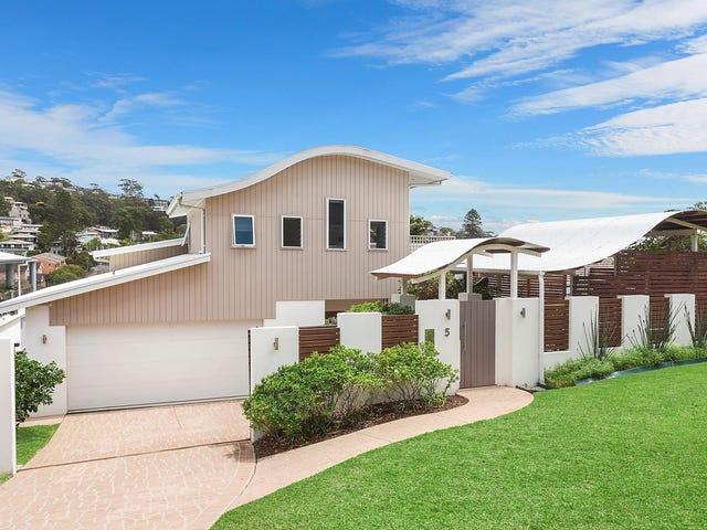 2/24 Ash Street, Terrigal, NSW 2260