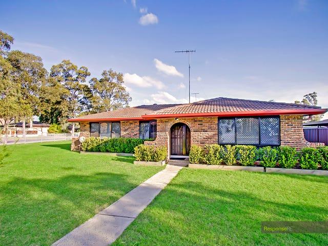 16 Brune Street, Doonside, NSW 2767