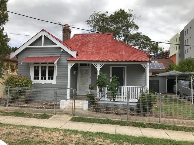 29 Iolanthe Street, Campbelltown, NSW 2560