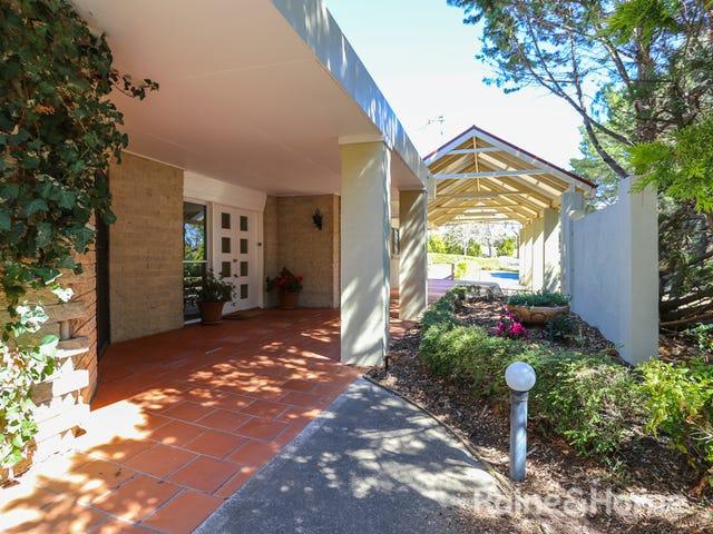 3 Monteve Crescent, Robin Hill, NSW 2795
