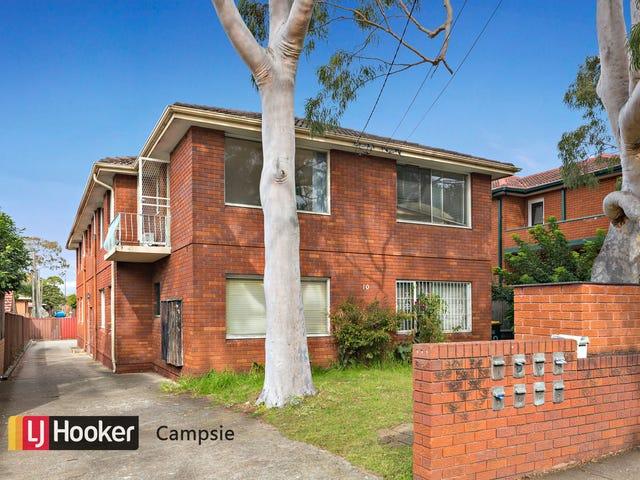 5/10 Evaline Street, Campsie, NSW 2194