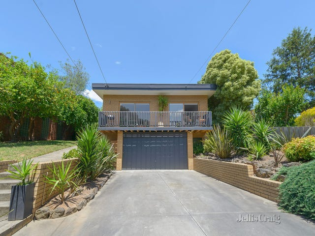 20 Riverwood Lane, Templestowe Lower, Vic 3107