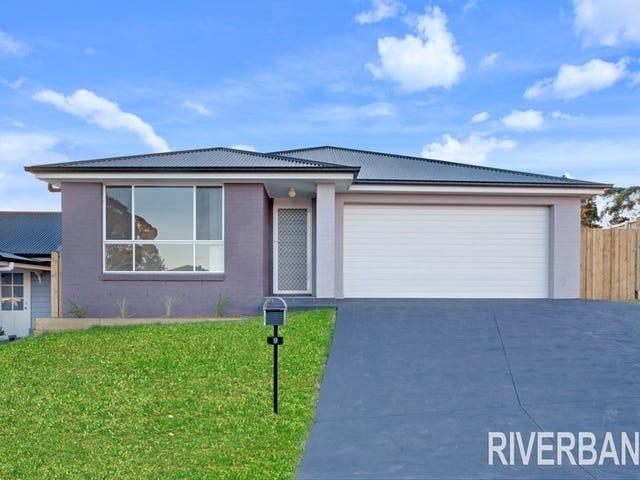 9 Teasdale Close, Narellan, NSW 2567