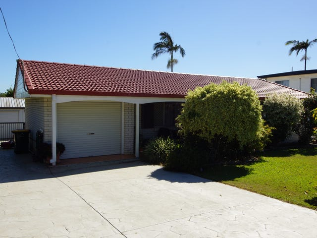 20 Margaret Street, Walkerston, Qld 4751