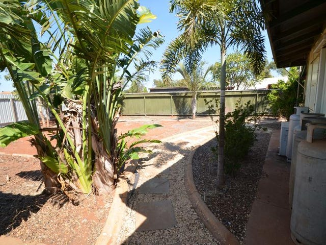 11 Pedlar Street, South Hedland, WA 6722