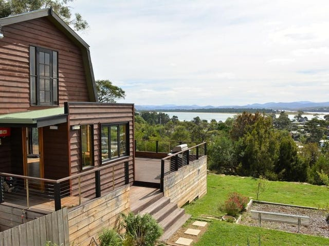 47 Signal Hill Road, Dodges Ferry, Tas 7173