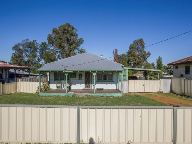 19 Wylam Road, Collie, WA 6225