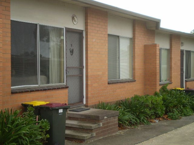 Unit 2/487 Ryrie Street, East Geelong, Vic 3219