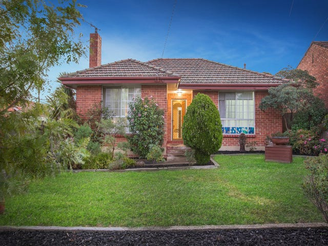 39 Taylor Avenue, Reservoir, Vic 3073