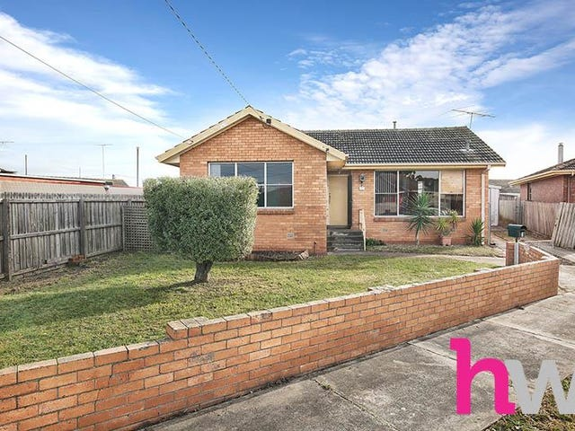 2 Pluto Court, Newcomb, Vic 3219