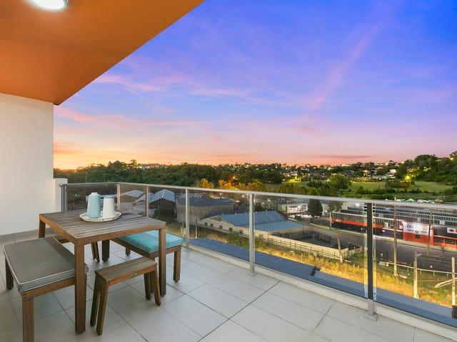 25/16 Reede Street, Turrella, NSW 2205