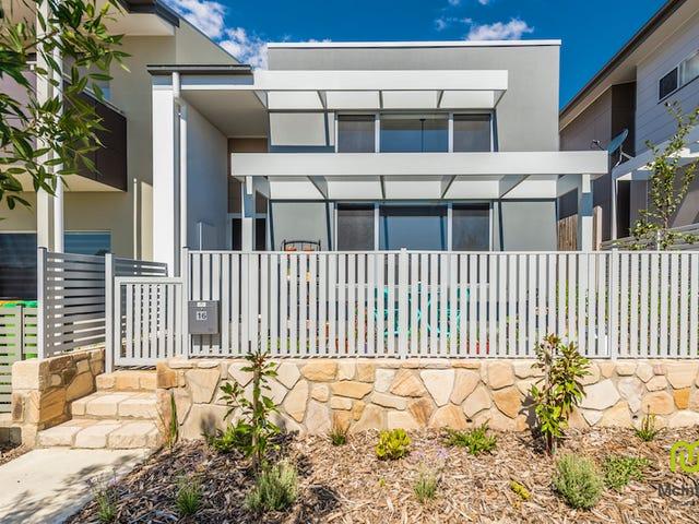 16 Plummer Street, Googong, NSW 2620