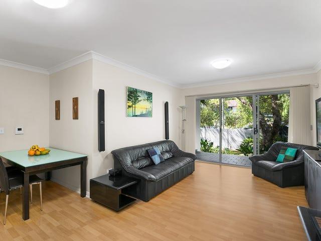 14/62 Lynwood Avenue, Cromer, NSW 2099