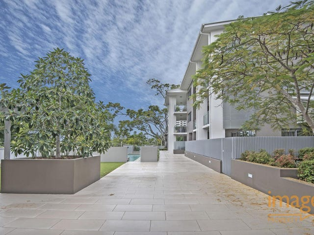 13/130 Gray Rd, West End, Qld 4101