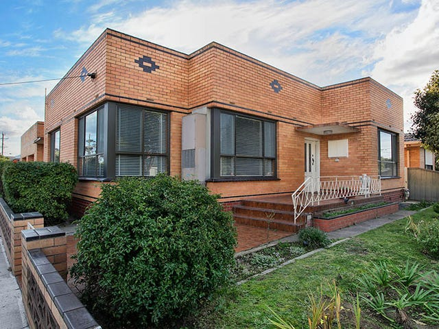 27 Osborne Avenue, North Geelong, Vic 3215