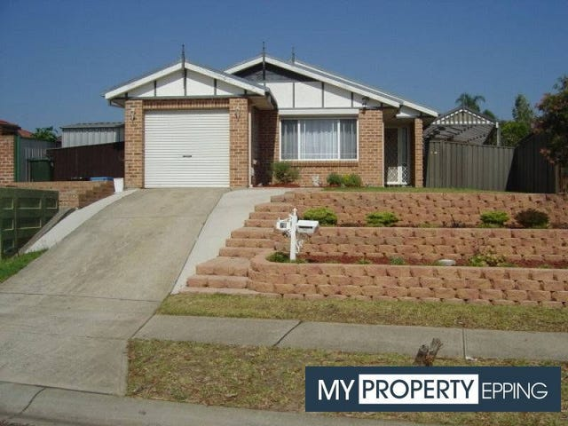 75 Swan Circuit, Green Valley, NSW 2168