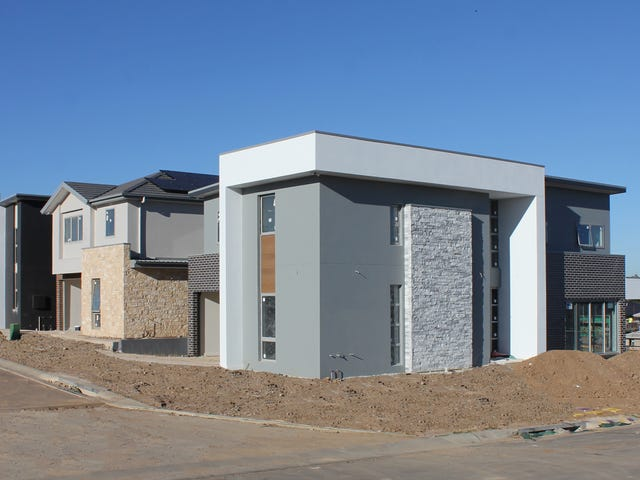 30 Memorial Avenue, Kellyville, NSW 2155
