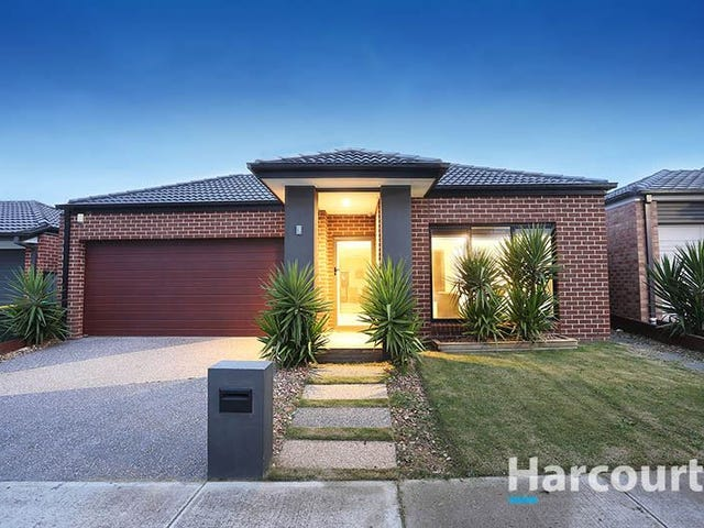 3 Nundroo Crescent, Wollert, Vic 3750