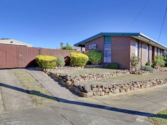 22 Melinga Crescent, Mornington, Vic 3931